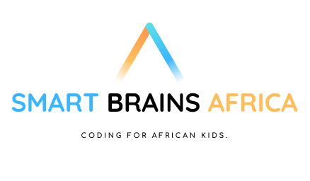 Smart Brains Africa